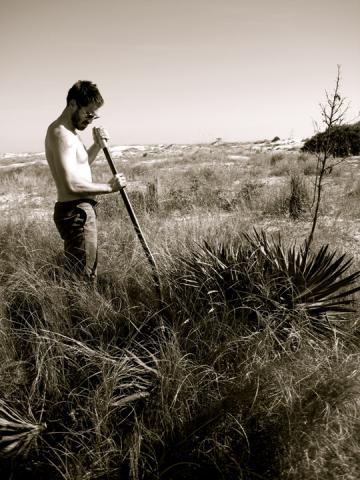 chris fischer farmer
