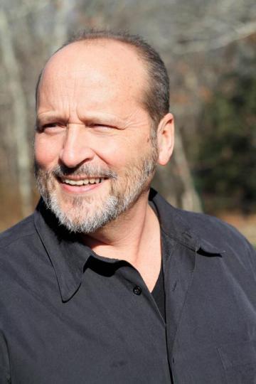 Jim Shive