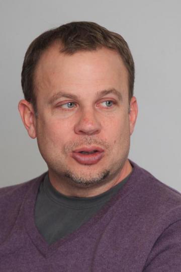Stephan Abel