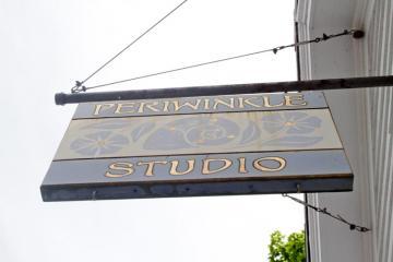 periwinkle studio