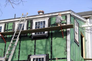 Painting addition
