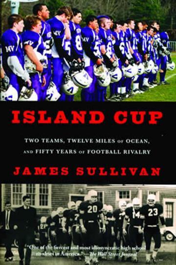 island cup