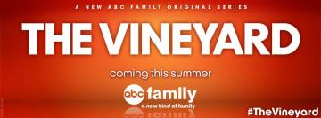 The Vineyard ABC