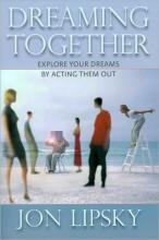 Dreaming Together book cover