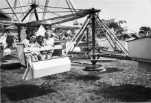 ride ag fair 1969