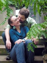 Chelsea Cheyenne Ives Sean Michael Kelley