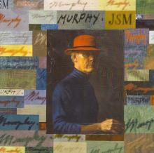 Stan Murphy