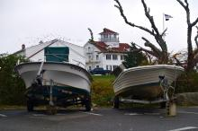 hurricanes, hurricane sandy, martha's vineyard