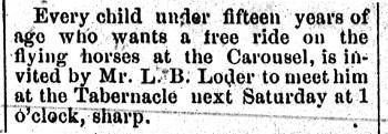Cottage City Star, 23 July 1884